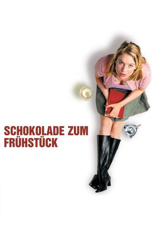 Watch Bridget Jones's Diary 2001 Full Movie Online Free