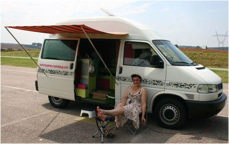 the 25 best volkswagen transporter t4 ideas on pinterest vw transporter camper vw t4. Black Bedroom Furniture Sets. Home Design Ideas