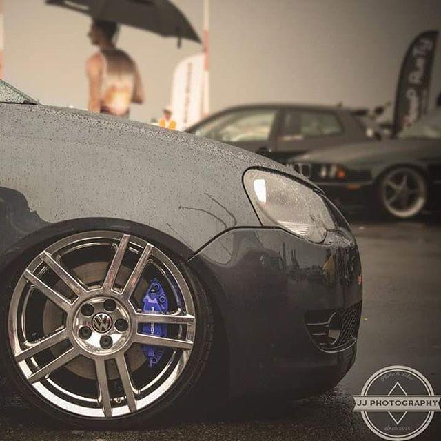 #vw #polo #9n3 #gti #low #lowered #car #cars #wheels #wheel #rims #hotwheels…