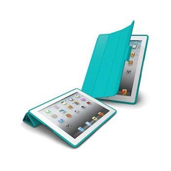 Speck PixelSkin HD Wrap etui til iPad