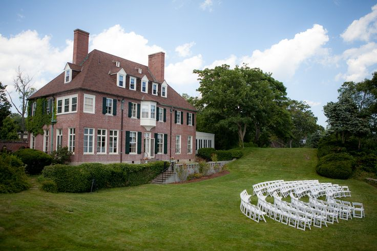 120 best images about north shore weddings on pinterest wedding venues north shore and wedding for Endicott college interior design