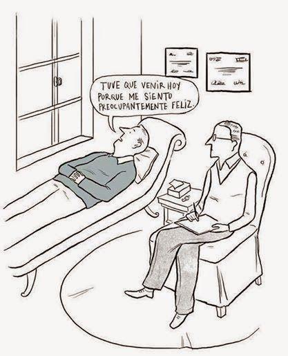 Un chiste basado al 100% en la realidad #humor #psicología #terapia