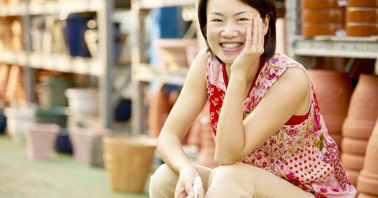 Herramientas japonesas de carpintería. Los carpinteros japoneses son perfeccionistas. Un maestro artesano puede construir una casa, un puente, unos muebles sin juntas visibles o unas pequeñas cajas bonitas de rompecabezas. En el centro de este arte se encuentra una impresionante colección de herramientas, algunas familiares y otras inusuales. Todas las herramientas japonesas de ...