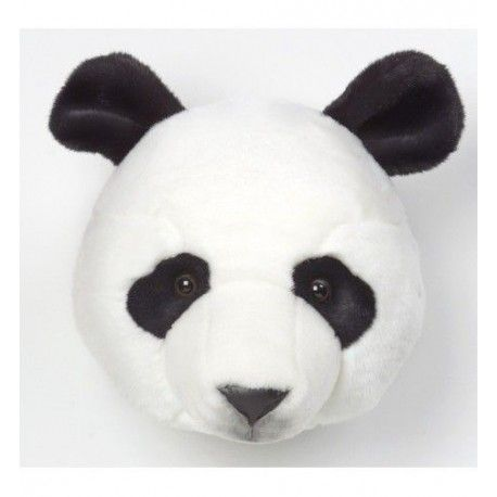 Bibib & Co Panda