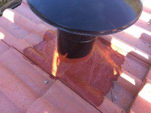https://www.reparaciondetejadosmadrid.es - Presupuesto reparacion de cubierta y tejados - Somos una empresa de reparacion de cubiertas y Tejados en la comunidad de Madrid. Especialistas en tejados, Instalación , rehabilitación de todo tipo de tejados. onduline bajo teja , Filtraciones y humedades , Eliminación de goteras, Pinturas impermeabilizantes. Limpieza de tejados y reparaciones . Instalación de canalones de aluminio y bajantes de todo tipo, con variedad de colores, metálicos ...