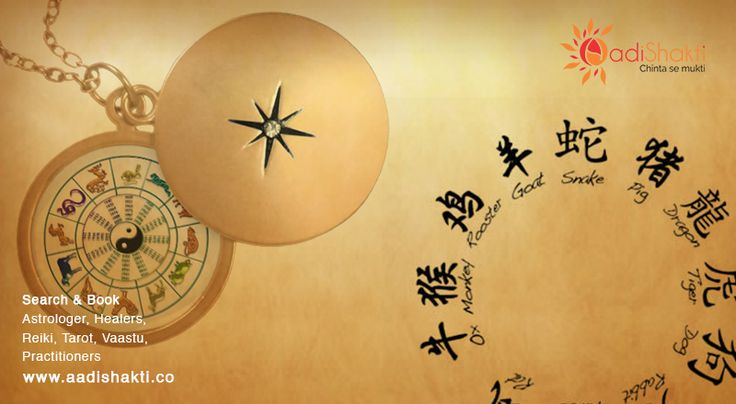 Astrology increases longevity and enhances the image of the wearer in social circles http://www.aadishakti.co/astrology