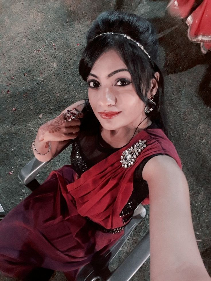 """SELFIE MODE 'ON'"" Awesome story by Nidhi Sharda #fashion #jaipur #jaipurblogger #selfielove #selfieismust"