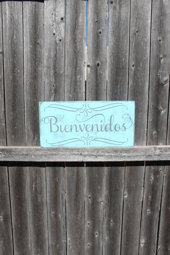 80 best Wooden Home Decor Signs by Torreys Touches images on