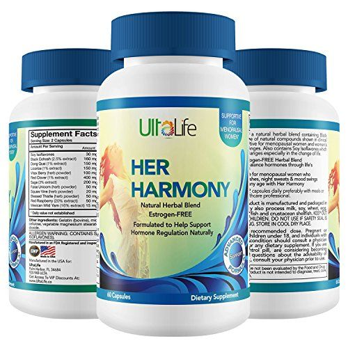 Image result for Know about the best hormonal supplements in town!