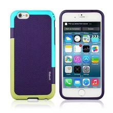 Check out the site: www.nadmart.com   http://www.nadmart.com/products/i6-plus-phone-cases-for-iphone-6-6s-case-walnutt-soft-silicone-coque-full-protector-cover-accessories-brand-screen-protector/   Price: $US $2.34 & FREE Shipping Worldwide!   #onlineshopping #nadmartonline #shopnow #shoponline #buynow