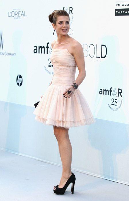 Charlotte Casiraghi's 27th's birthday: The Monaco royal celebrates birthday on 3 August - Photo 7 | Celebrity news in hellomagazine.com