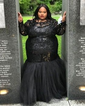 All? Absolutely Plus size gothic nude not deceived