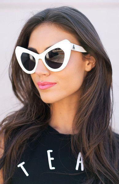 UNIF The Shady's Sunglasses $59 http://bb.com.au/collections/new/products/unif-the-shady-s-sunglasses