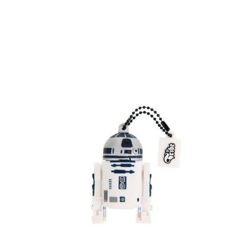 17 best images about r2d2 is my lover on pinterest snail. Black Bedroom Furniture Sets. Home Design Ideas