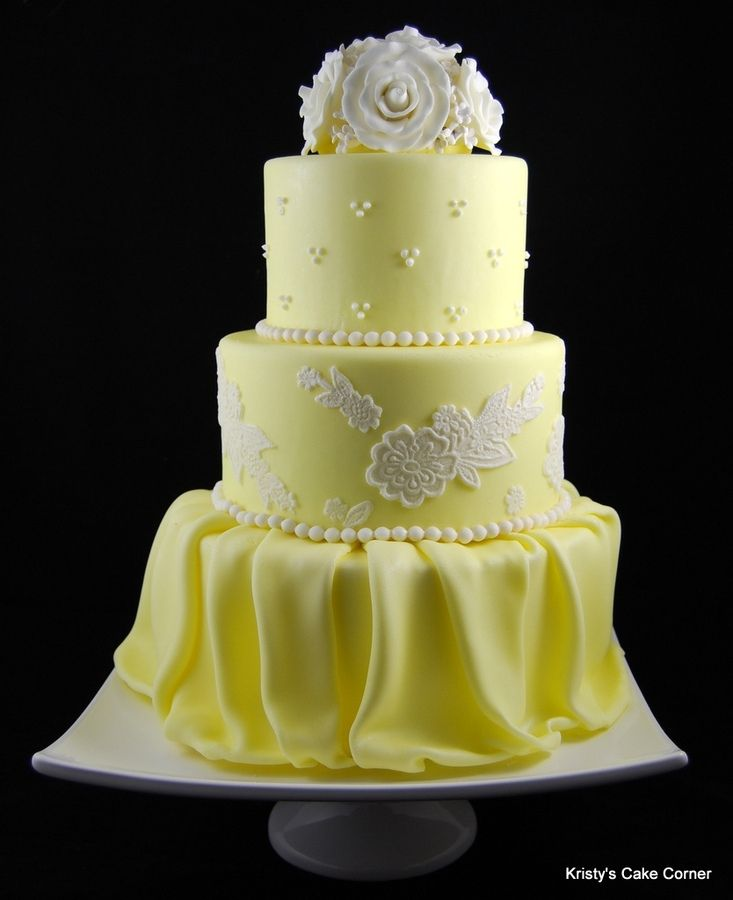 Wedding White And Yellow: 13 Best Greenbrier Classic 2011 Images On Pinterest