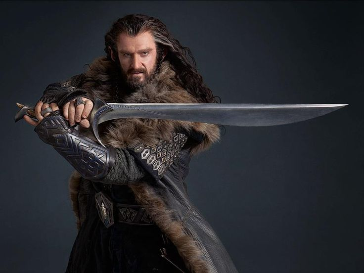 ThorinPhotos, Film, Tolkien, Thorin Oakenshield, The Hobbit, Middleearth, Middle Earth, Richard Armitage, Thehobbit