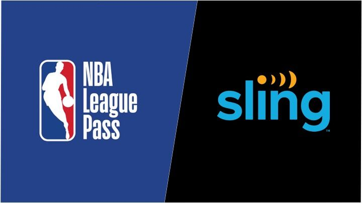 Sling TV bietet eine kostenlose Vorschau auf den NBA League Pass für die Saison 2019-2020   – News to Go