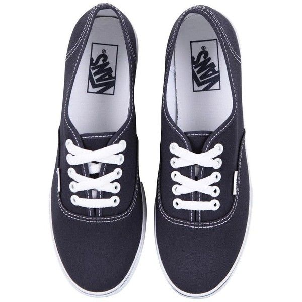 1000+ ideas about Navy Blue Vans on Pinterest | Menu0026#39;s shoes Men shoes casual and Mens vans shoes