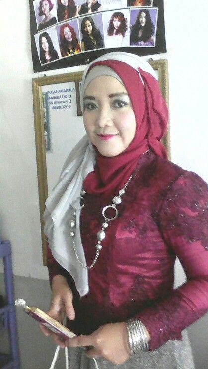 fretty woman