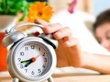 Rundum gesund: Wie kann man effektiv Gewicht in Bauch und Oberschenkeln verliere …