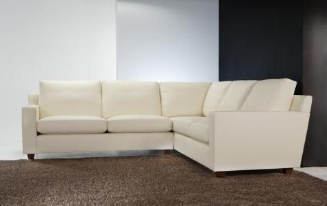 Sectional Sofas: Sectional sofa Phoenix
