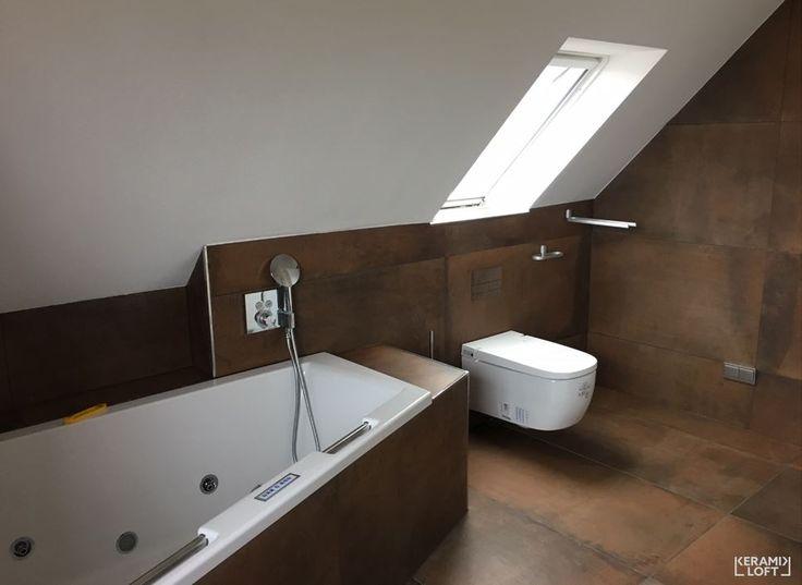 Außergewöhnliche badezimmer ~ Best badezimmer images bathrooms loft and loft