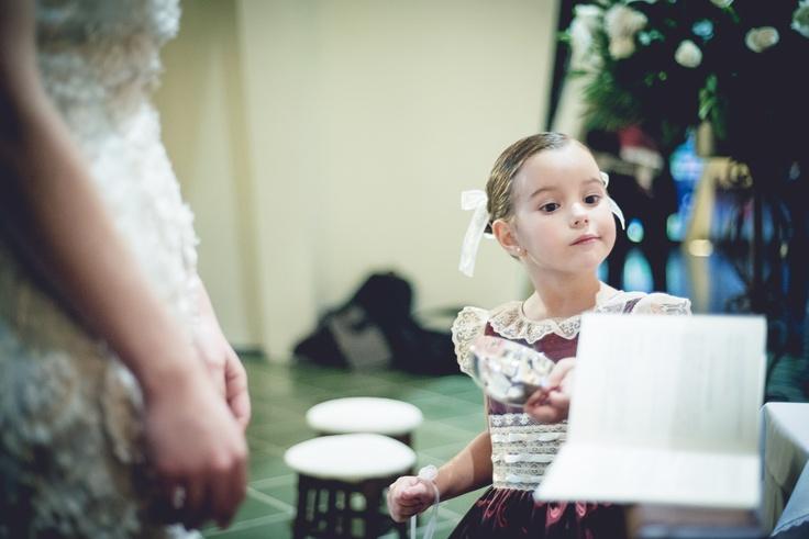 Nico Fernández by © efeunodos, Fotografía de matrimonios- bodas/ wedding photography Colombia efeunodos.com