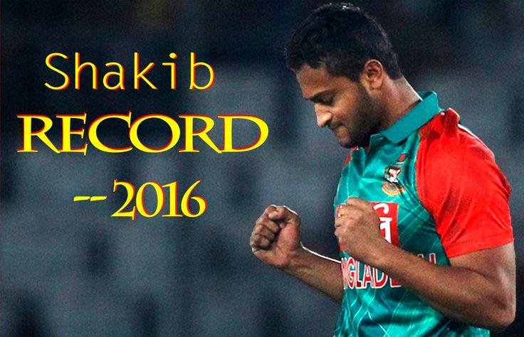 সকব আল হসনর বশবরকরড -   Bangladesh Cricket News Update 2016  আনতরজতক করকট তন ফরমযটই দশর হয় সরবচচ উইকট শকরর অননয রকরড গড়লন বশবসর অলরউনডর সকব আল হসন আফগনসতনর বপকষ পরথম ওয়নডত  রন  উইকট নয় এ রকরড গড়ন সকব সকবর রকরডর দন আনতরজতক করকটর তন ফরমযট  হজর রনর মইলফলক সপরশ করছন তমম ইকবল   বসতরত ভডওত...   পরতদনর খলধলর সবখবর পত আমদর চযনলট সবসকরইব করন...  subscribe our channel:https://www.youtube.com/channel/UCnI_bl2zK6uBrIoyYjQMisA  সকব আল হসনর মযর ছব সকব আল হসন বতন সকব আল হসন কত টকর মলক সকব শশর সকব আল হসনর…