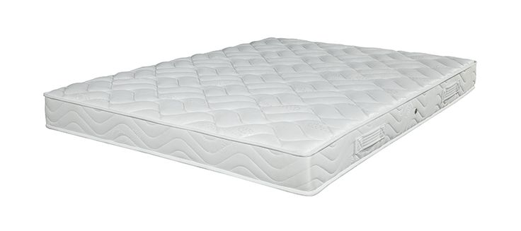 13 best matelas mousse images on pinterest mousse bedding and night. Black Bedroom Furniture Sets. Home Design Ideas