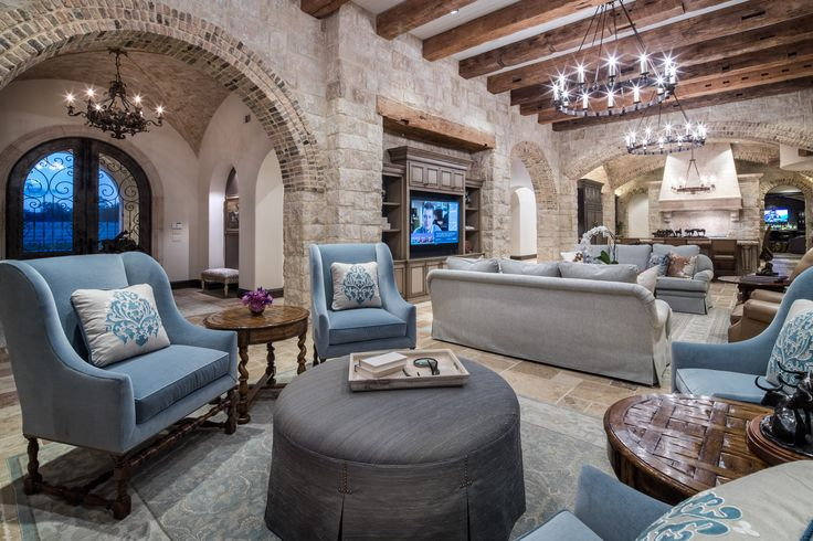 Ranch House | Jauregui Architects