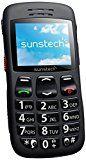 Encontramos por teléfonos moviles los más vendidos