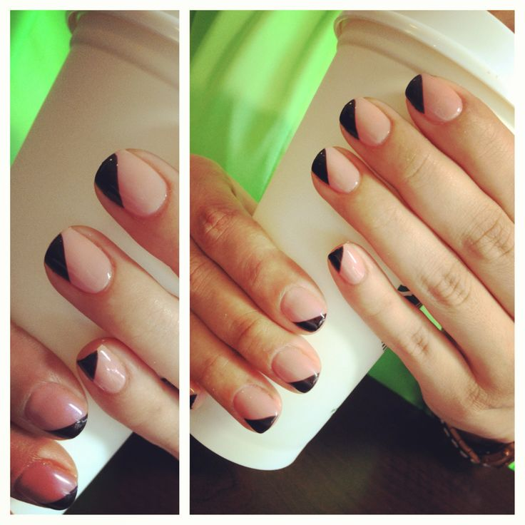 Seriously need to jump on this band wagon and get my nails did with this stuff! So freakin adorbs!!!