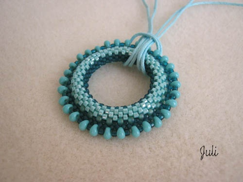 Peyote ring - http://5letes.hu/news.php?extend.577.22