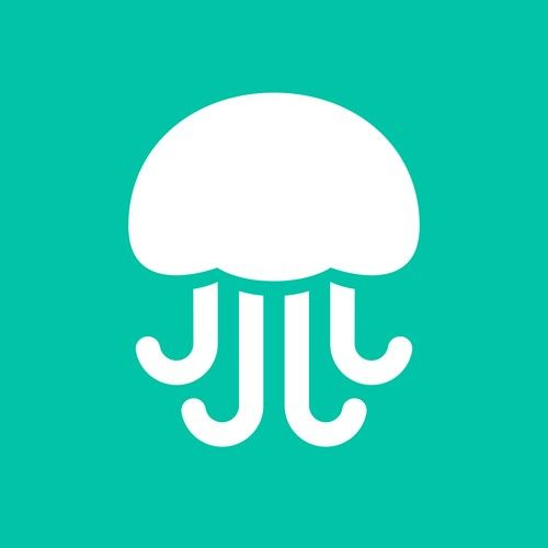 Jelly app- how to use