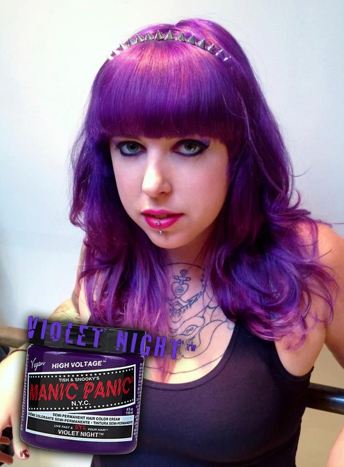 different short haircuts 17 best images about purple and pink hair on 2428 | dcecb9329c419d213473ec33134b1679