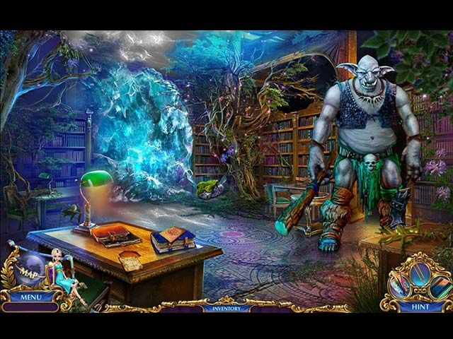 Standard Version of Labyrinths of the World 2: Forbidden Muse is published! PC Version: http://wholovegames.com/hidden-object/labyrinths-of-the-world-2-forbidden-muse.html Mac Version: http://wholovegames.com/hidden-object-mac/labyrinths-of-the-world-2-forbidden-muse-mac.html For centuries, the noble muse Calliope has blessed all kinds of artists who have traveled to her city and asked her for inspiration. Today the city is famous for artists and attracts people from all over the world.