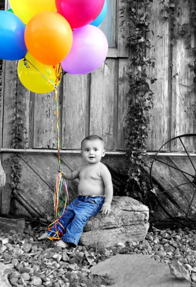 Birthday Picture / Boy / first birthday  © MF PHOTOGRAPHY 2013 Photographs by Maria   Houston Texas  http://www.facebook.com/home.php#!/photo.php?fbid=437074756333769=a.437072263000685.93403.100000937455281=3