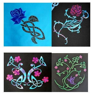 Angies Machine Embroidery Designs