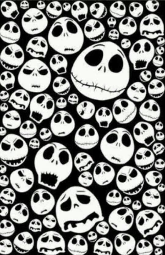 Jack Esqueletor
