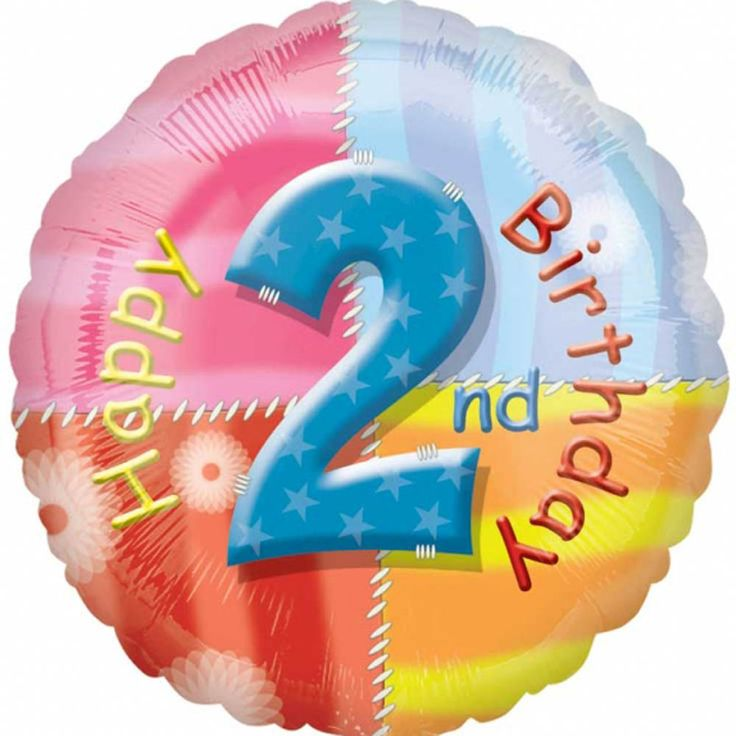 124 Best Images About Happy Birthday On Pinterest