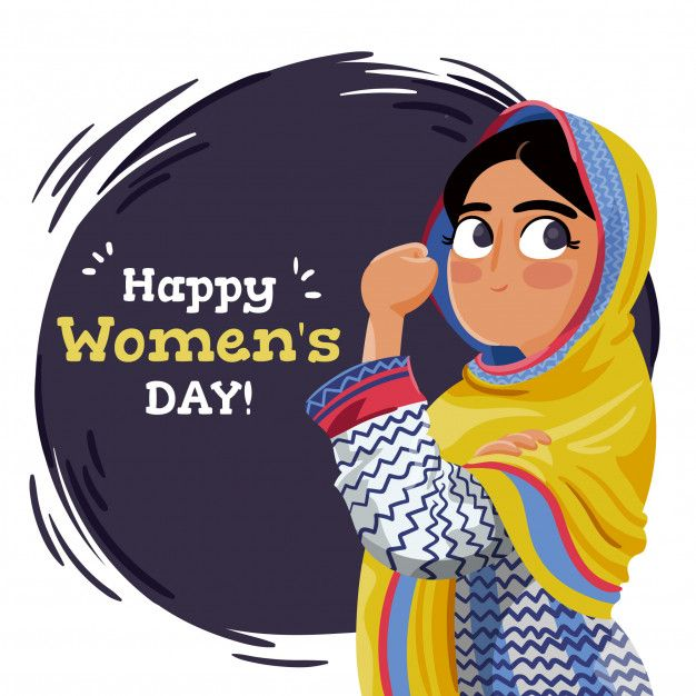 Download Women S Day For Free Happy Womens Day Ladies Day Happy Woman Day