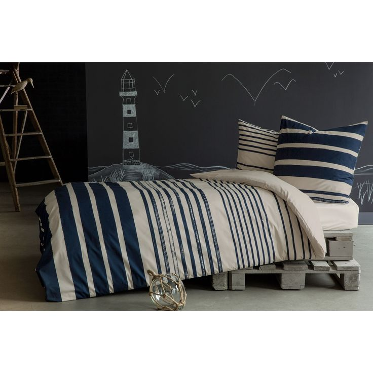 21 best navy spirit images on pinterest comforters la for Housse couette jalla