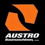 AUSTRO Baumaschinen s.r.o. (@austro_baumaschinen) • Фото и видео в Instagram