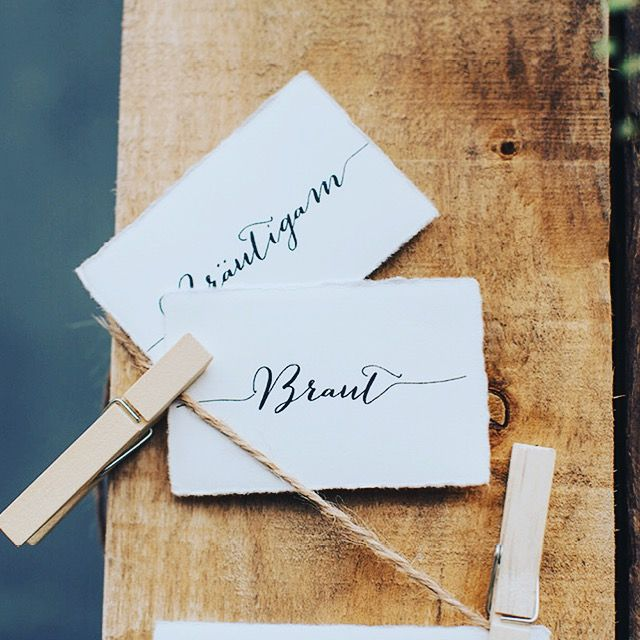 29 besten Klassisch weiße Hochzeit Bilder auf Pinterest