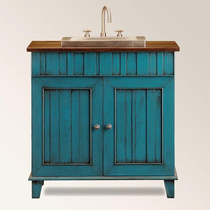 Έπιπλο μπάνιου ΒΑ0006 by Loizos House - Bathroom furniture BA0006 by Loizos House