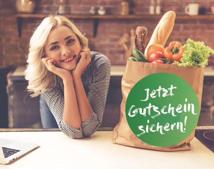 10 tolle Onlineshops - jetzt entdecken & Gutschein einlösen! - Deutschland is(s)t vegan