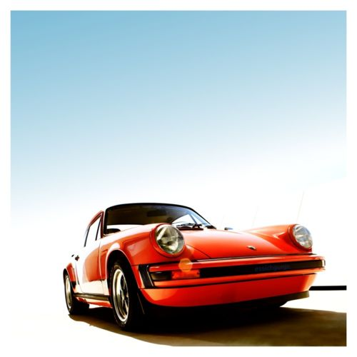 : Classic 911, Porsche Germany, Carnoisseur Cars, Classic Cars, Vintage Cars, Oldies But Goodies, Porsche Dreams, 911 Sc, Porsche 911 S
