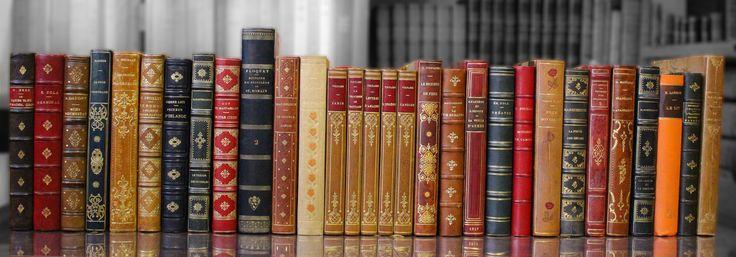 www.edition-originale.com
