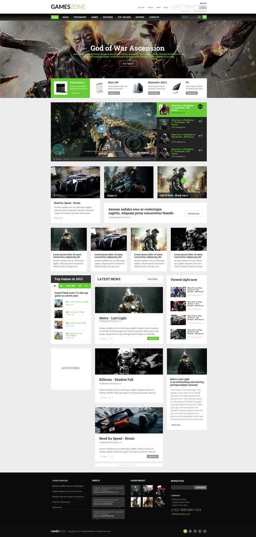 Gaming-fullwidth3