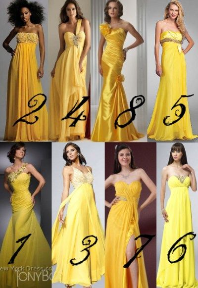 13 best Yule Ball Pride Prom Ideas images on Pinterest | Yule ball ...